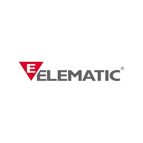 TASS.PROL.ELEMATIC TIPO S 10 RS 135 Z