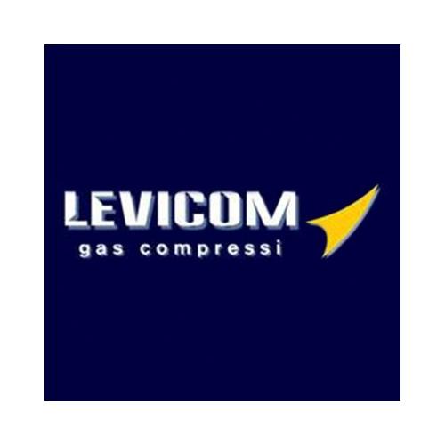 BOMB.KG 10 GPL-LEVICOM