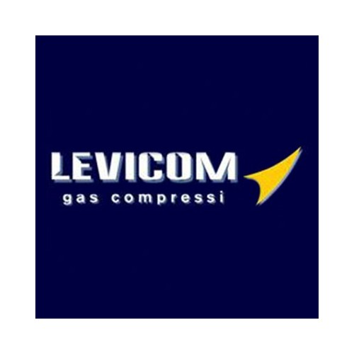 BOMB.KG 15 GPL-LEVICOM