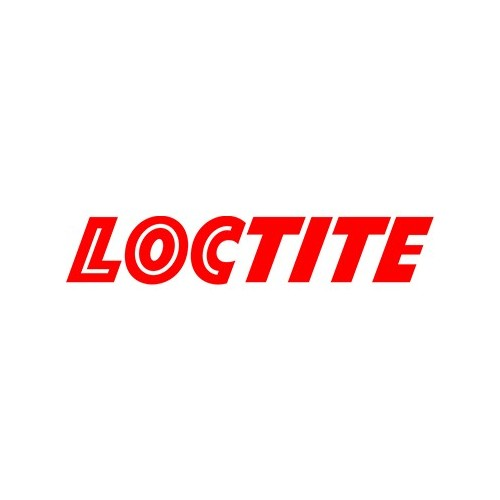 FRENAFIL. MEDIO HENKEL LOCTITE 243 - 50 ml