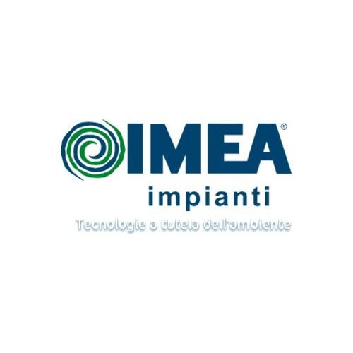LIMA IMEA CORINDONE ROSA - 1/2 TONDA   10X200