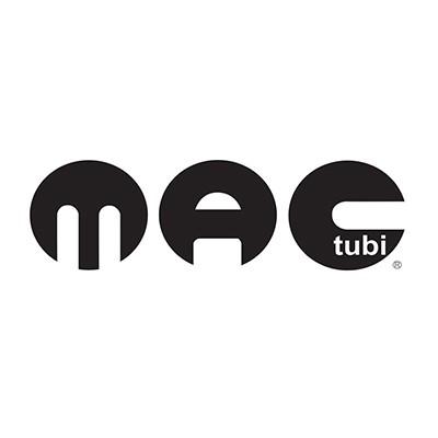 MAC TUBI