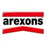 AREXON